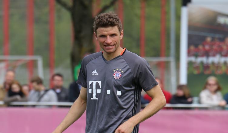 Der Fc Bayern Und Seine Jammerlappen Sportroulette